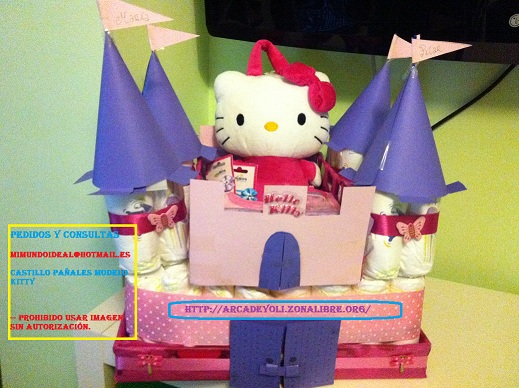 TARTA KITTY FRONTAL blog.jpg